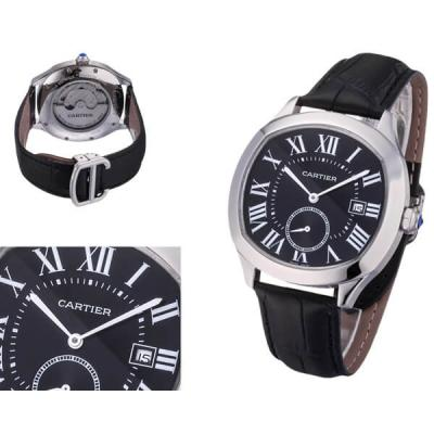 Годинник Cartier Модель MX3505
