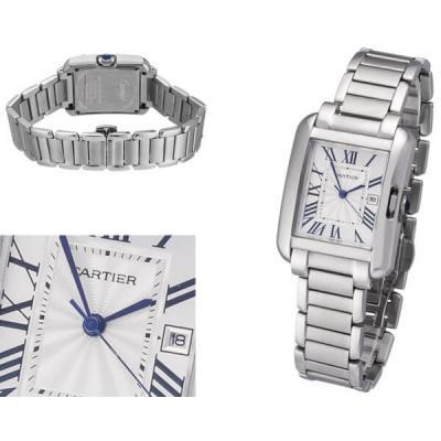 Часы Cartier Модель N2686