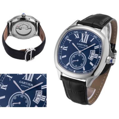 Годинник Cartier Модель N2688