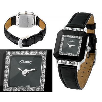 Годинник Cartier №MX3030
