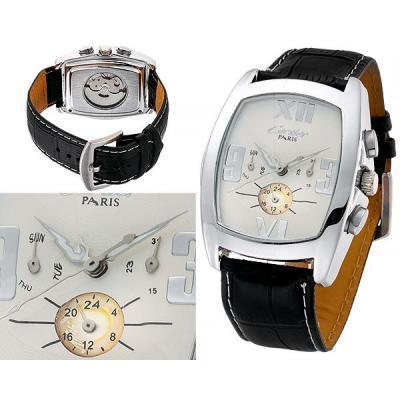 Часы  Cartier №MX3031