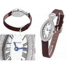 Часы  Cartier Cartier Libre №MX3084