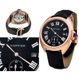 Часы  Cartier Cle de Cartier №N2451