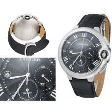 Часы  Cartier Ballon Bleu de Cartier №N2566