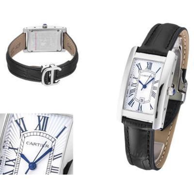 Часы Cartier Модель MX3586