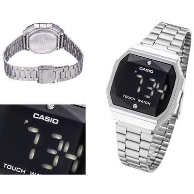 Часы Casio Модель MX3556