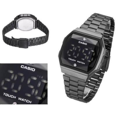 Часы Casio Модель MX3557