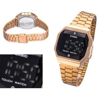 Часы Casio Модель MX3558
