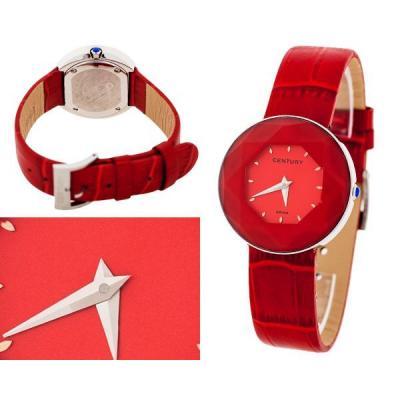 Часы  Century Couture №N2079