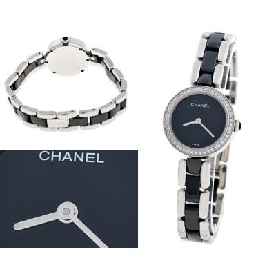 Часы  Chanel №MX0979