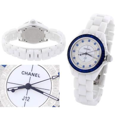 Годинник Chanel J12 №MX2812