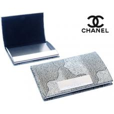 Визитница Chanel модель №C035