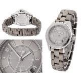 Часы  Chanel J12 №MX3136