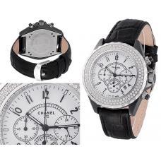 Часы  Chanel J12 №MX3204