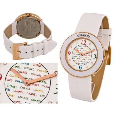 Годинник Chanel №MX1306