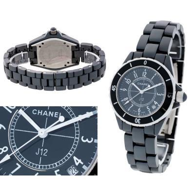 Годинник Chanel J12 №MX2672