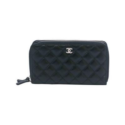 Клатч-сумка Chanel модель №S330