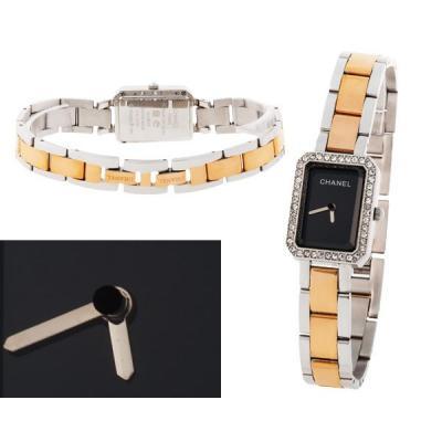 Годинник Chanel `Les Intemporelles de Chanel` №N1786