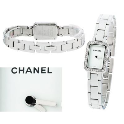 Годинник Chanel `Les Intemporelles de Chanel` №N1787