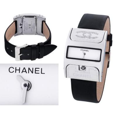 Годинник Chanel №N1789