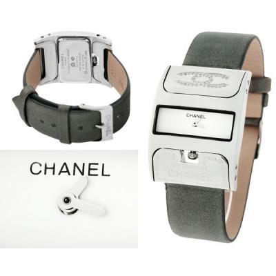 Часы  Chanel №N1790