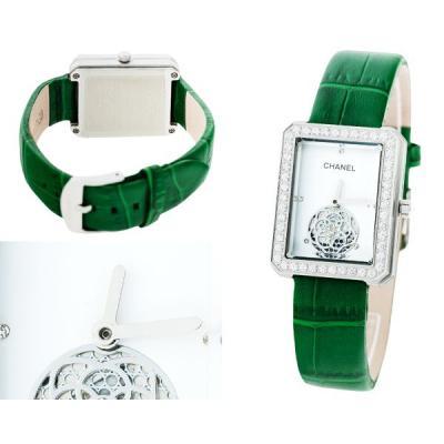 Годинник Chanel Jewellery Collection №N1795