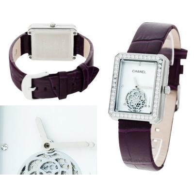 Годинник Chanel Jewellery Collection №N1796