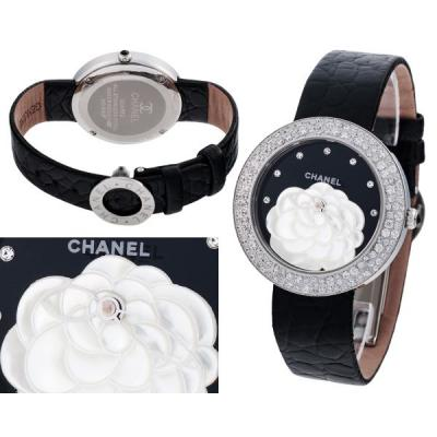 Годинник Chanel Mademoiselle Prive №N1797