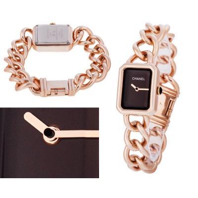 Часы  Chanel `Les Intemporelles de Chanel` №MX2242