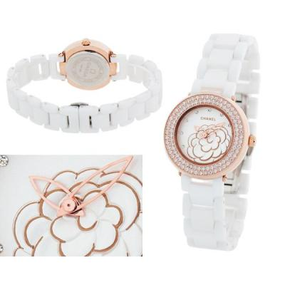 Часы  Chanel Mademoiselle Prive №N2084
