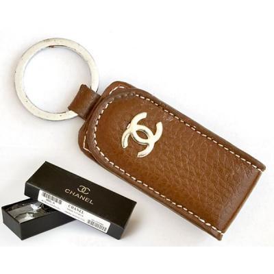 Брелок Chanel модель №001