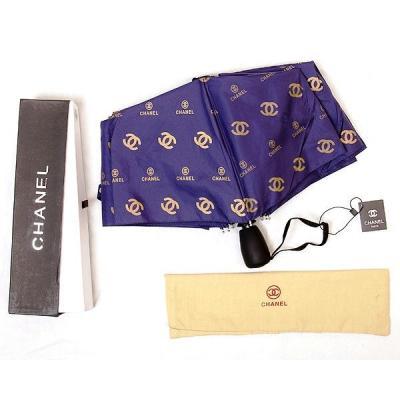 Парасолька Chanel модель №998847