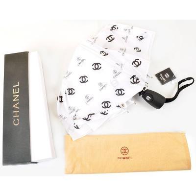 Зонт Chanel модель №998841
