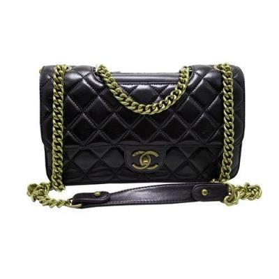 Клатч-сумка Chanel модель №S273