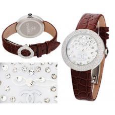 Часы  Chanel Mademoiselle Prive №MX2112