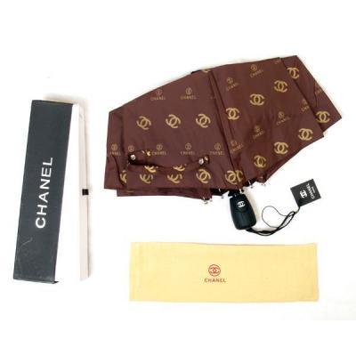 Зонт Chanel модель №998845