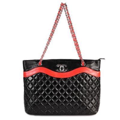 Сумка Chanel модель №S012