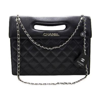 Клатч-сумка Chanel модель №S269