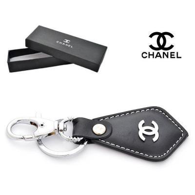 Брелок Chanel модель №120