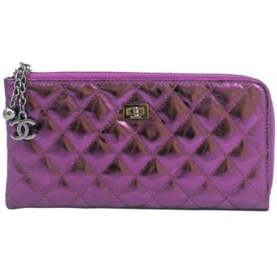 Клатч-сумка Chanel модель №S329