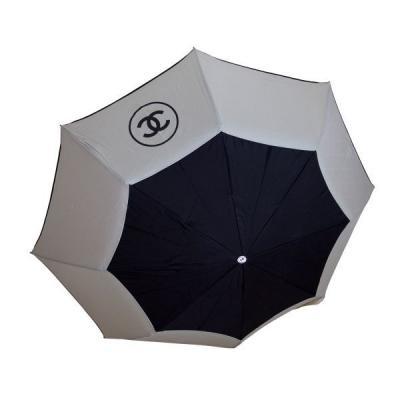 Зонт Chanel модель №9803