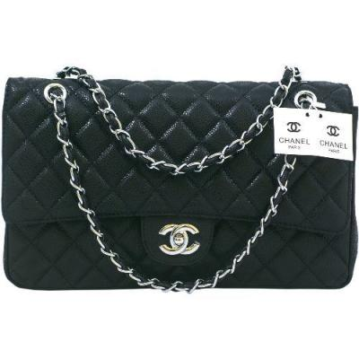 Клатч-сумка Chanel модель №S271