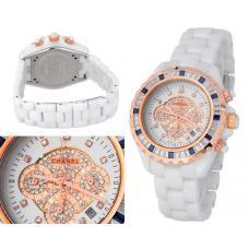 Часы  Chanel J12 Joaillerie №MX0702