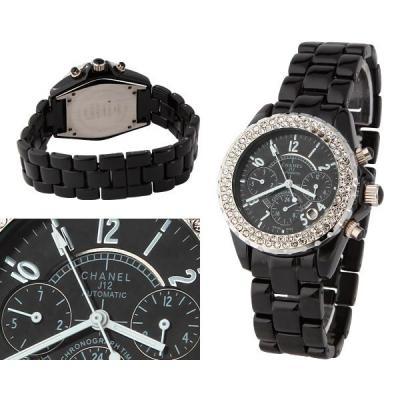 Годинник Chanel J12 №MX0793