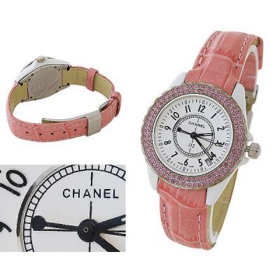 Часы  Chanel J12 №C0949