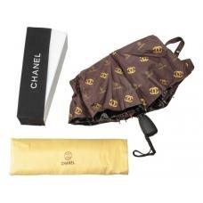 Зонт Chanel модель №998849