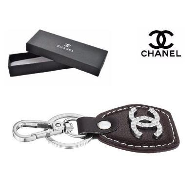 Брелок Chanel Модель №168