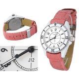Часы  Chanel J12 №M3381-1