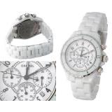Часы  ChanelJ 12 №M3551