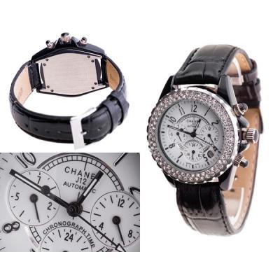 Годинник Chanel J12 №MX0904